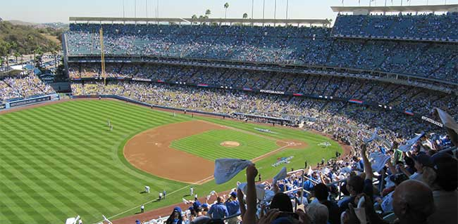 dodger_stadium_side-view
