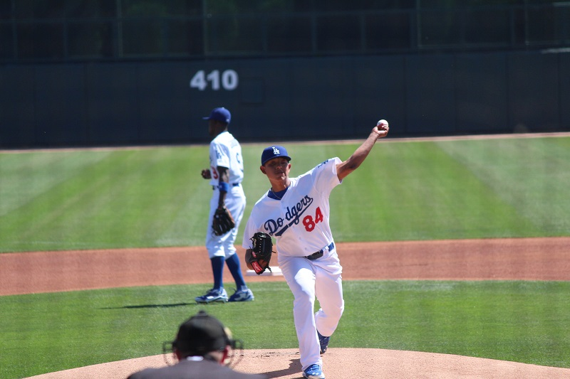 urias_julio ST 3.15.14
