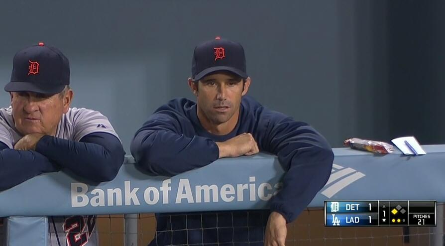 BradAusmusConfused