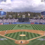dodger_stadium_openingday2013