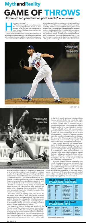 dodger-mag-may-mike