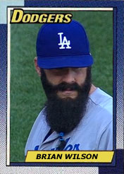 90topps_brianwilson