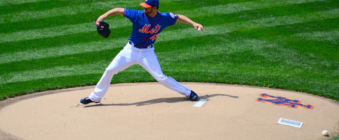 Dodgers Digest / Jon Niese curiously clears waivers, should the ...