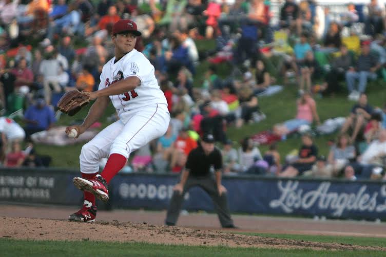 Photo courtesy of Scott Statson, Great Lakes Loons