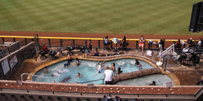 Chase-field-pool-660x330