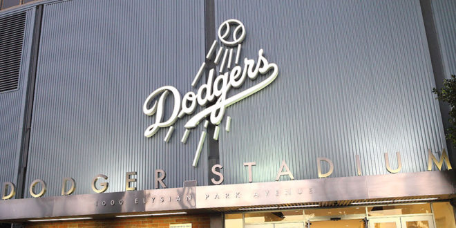Dodger_stadium_sign-660x330