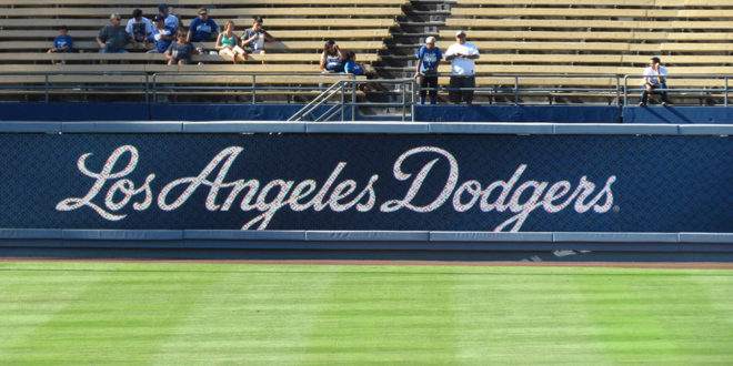 Dodger_stadium_wall-660x330