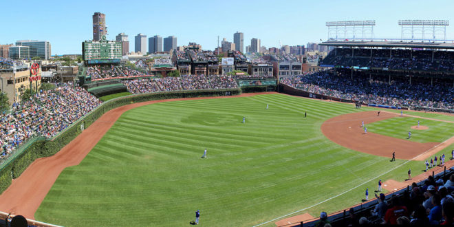 Gamethread_wrigley-field-660x330