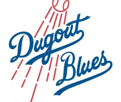 Dugout-blues-logo-e1413651222848-391x330