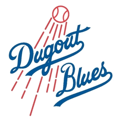 Dugout-blues-logo-e1413651222848