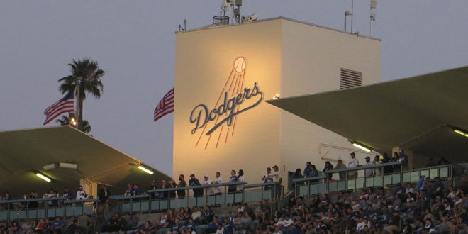 Dodger_stadium_logo_night-660x330
