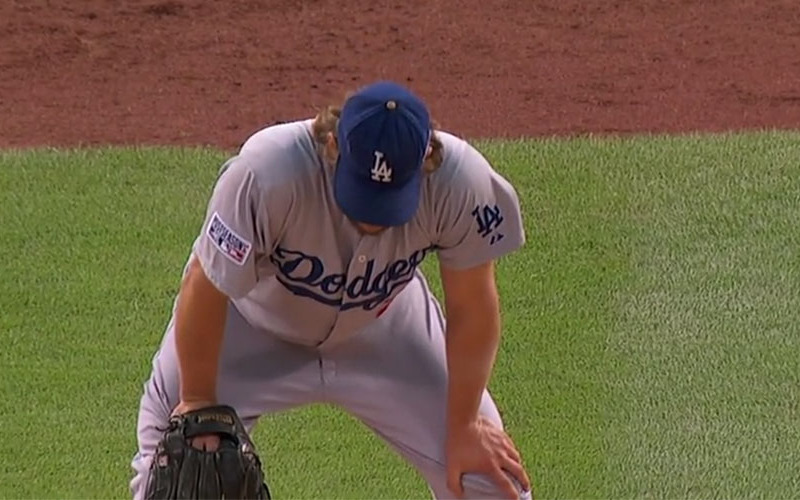 kershaw_2014-nlds-game4_sad