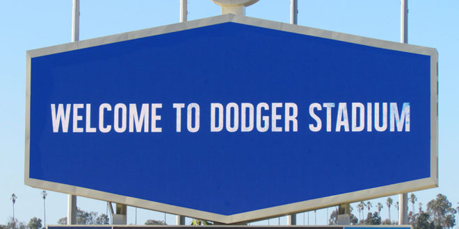 Welcome_to_dodger_stadium-660x330