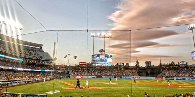Dodger_stadium_cloud-660x330