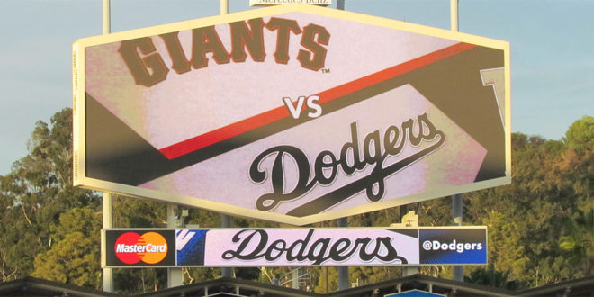 Dodgers-giants-dodger-stadium-scoreboard-660x330