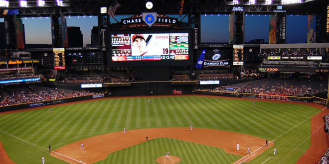 Chase-field-arizona-660x330