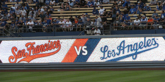 Giants-dodgers-scoreboard-660x330
