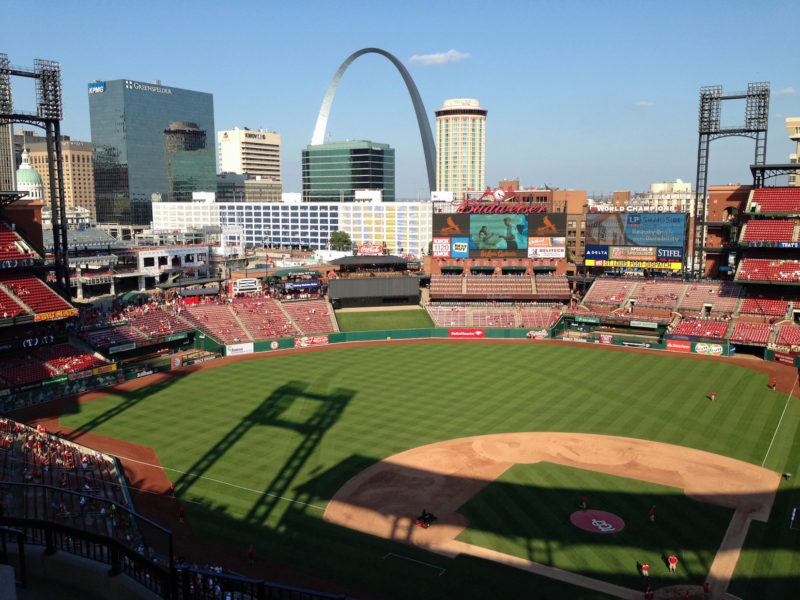 Busch_Stadium_24_August_2013
