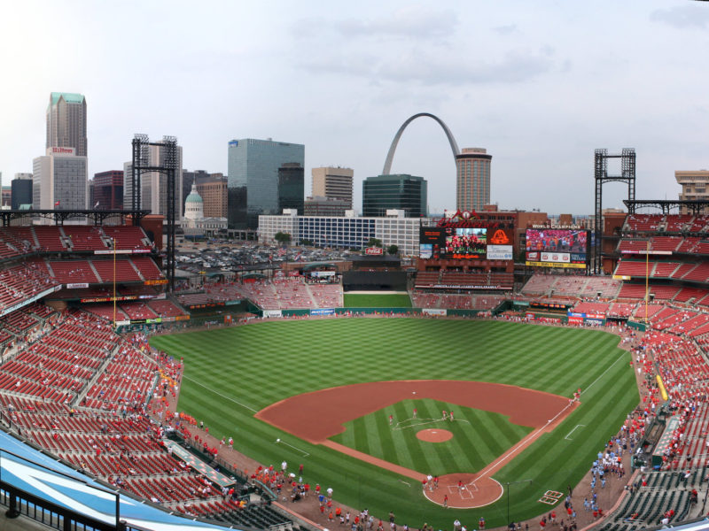 Busch_Stadium_Panorama_2