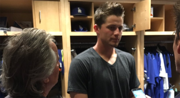 Corey-seager-postgame-7.6.16