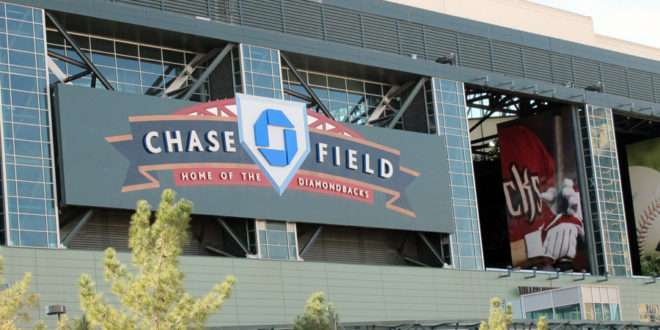 Chase-field-900x600-660x330