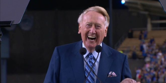 Vin-scully-screencap-e1475446785521-660x330