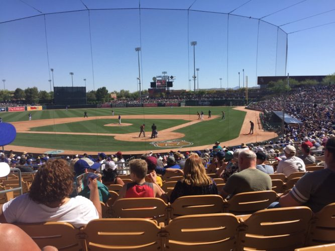 In-the-stands-camelback-ranch-1280x960-e1519415715103