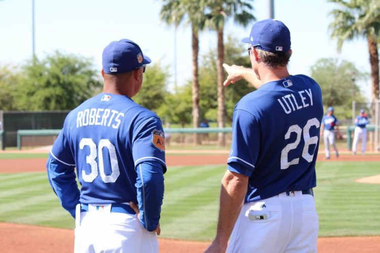 Roberts-and-utley-1280x853-e1518539613917
