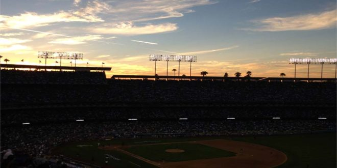 Ds-sunset-nlds-game-3-resize-660x330