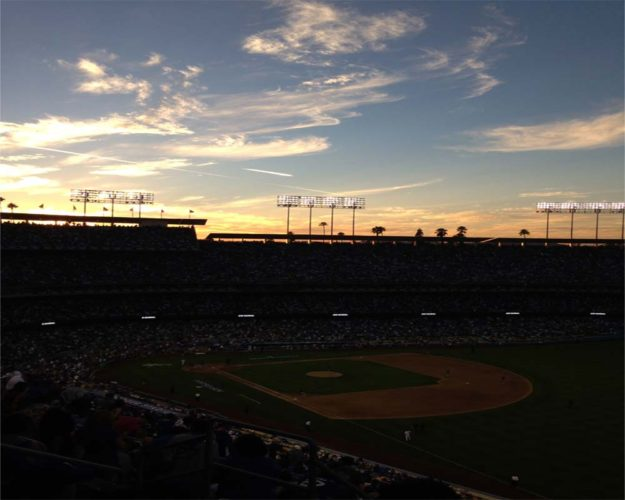 Ds-sunset-nlds-game-3-resize-e1498239093466