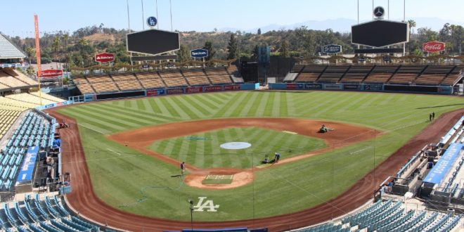 Dodger-stadium-morning-800x533-660x330