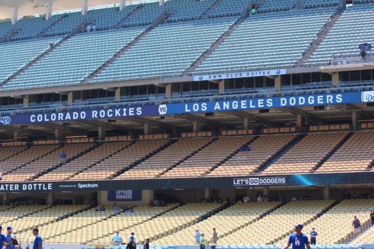 Rokcies-@-dodgers-800x533-e1498515211452