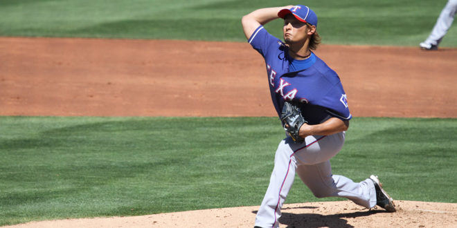 Yu-darvish-flickr-mike-lachance-2-660x330