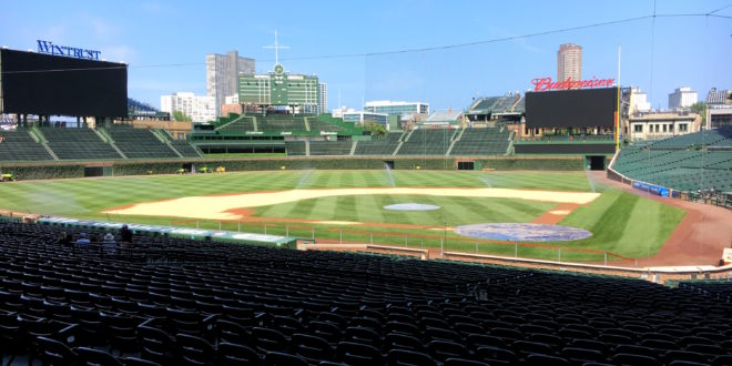 Wrigley-field-july-17-660x330